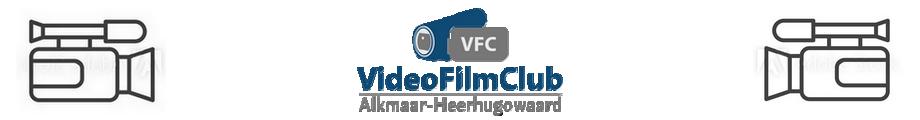 Videofilmclub Alkmaar-Heerhugowaard